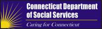 connecticut Department