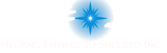 Helping Others To Succeed Inc. - Main Page